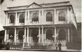 Palácio do Congresso do Estado